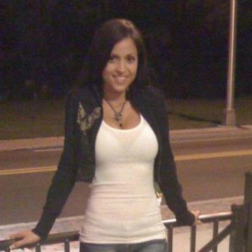 philomina, 37, Usak, Turkey