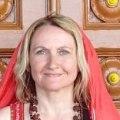 Natalia, 48, Omsk, Russia