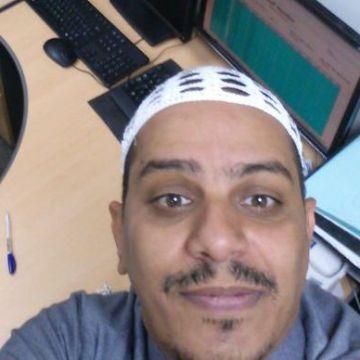 ابوسارة التميمي, ,
