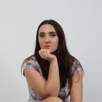 natasha, 26, Kiev, Ukraine