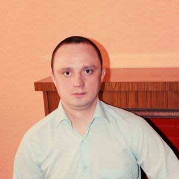 дмитрий, 36, Kemerovo, Russian Federation