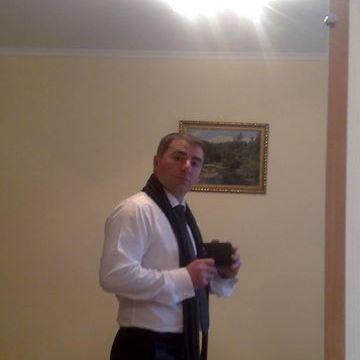 Геннадий, 46, Minsk, Belarus