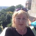 olga, 51, Kharkov, Ukraine