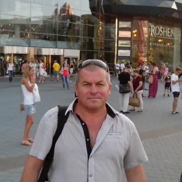 владимир, 52, Dnepropetrovsk, Ukraine