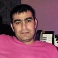 Васил, 35, Nizhnii Novgorod, Russia
