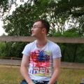 Dmitri, 28, Tallinn, Estonia