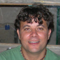 Javi Mateos, 45, Valencia De Don Juan, Spain