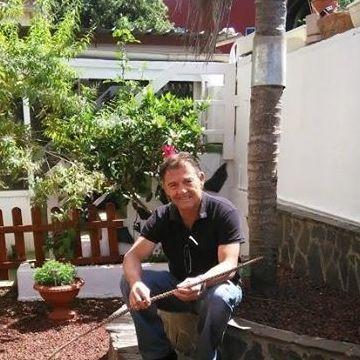 Tito de burgos, 47, Santa Cruz De Tenerife, Spain
