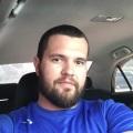 Sergey Pasyuk, 32, Seattle, United States