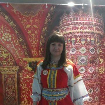 ольга, 35, Ekaterinburg, Russia