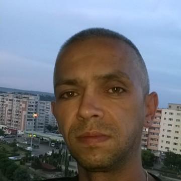 daniel, 36, Kolozsvar, Romania