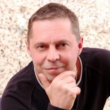 Sergey, 50, Yaroslavl, Russia