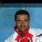 steven, 36, Dijon, France