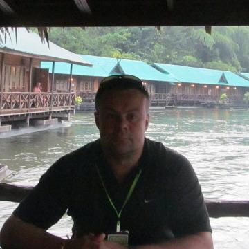 Иван, 40, Vologda, Russia