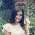 Виктория, 24, Tula, Russian Federation