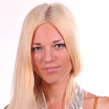 Iriska, 27, Kharkov, Ukraine