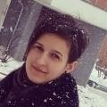 Кate, 24, Kaluga, Russia
