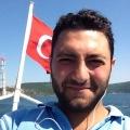 Kubilay, 25, Trebizond, Turkey