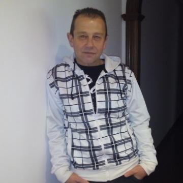 Caragote, 48, Fene, Spain