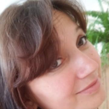 Инесса, 44, Kletsk, Belarus