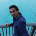 Mohammed Kamal, 31, Dubai, United Arab Emirates