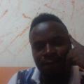 Diamond Kok, 33, Accra, Ghana