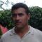 Fernando Parabere, 51, Cordoba, Argentina