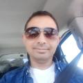 Ayhan ERDOĞAN, 37, Ankara, Turkey