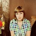 Vlada, 23, Irkutsk, Russia