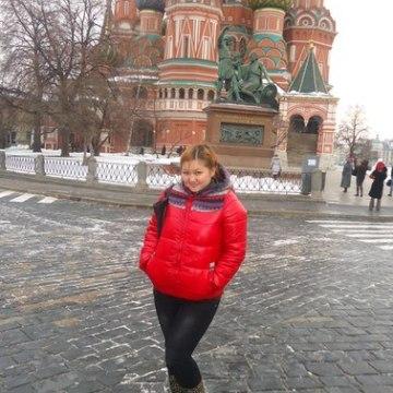 Айза Самыйбековна, 21, Bishkek, Kyrgyzstan