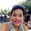 GubGift, 25, Thai Mueang, Thailand