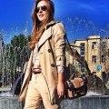 Екатерина, 21, Belgorod, Russia