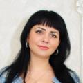 Кира, 28, Mykolaiv, Ukraine