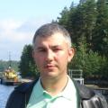 faruk, 40, Saint Petersburg, Russia
