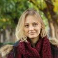 Анастасия, 31, Dnepropetrovsk, Ukraine