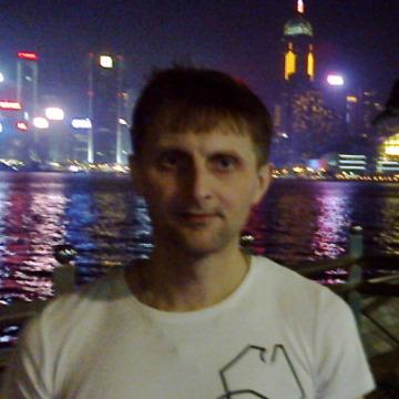 Дмитрий, 39, Ivanovo, Russia