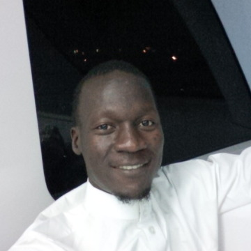 mohamed yusuf, 32, Dubai, United Arab Emirates