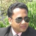 Farid hasan, 28, Dhaka, Bangladesh