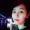 Min min, 21, Bien Hoa, Vietnam