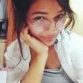 Shweta Patil, 25, Thane, India