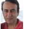 Hüseyin, 49, Konya, Turkey