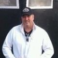Jamie , 53, Los Angeles, United States