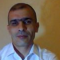 karim yasine, 41, Batna, Algeria