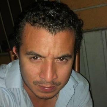 tomas eliud, 31, Tuxpan, Mexico