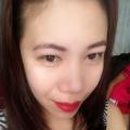 Jean, 30, Manila, Philippines