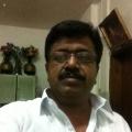 Zamir Awan , 44, Sharjah, United Arab Emirates