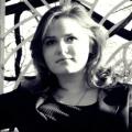 Valeria Nesterenko, 25, Yalta, Russia