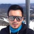 Sentralni_bomzh, 32, Moscow, Russia