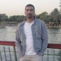 Rami, 38, Jeddah, Saudi Arabia