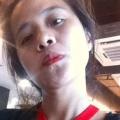 Razel, 25, Mandaue City, Philippines
